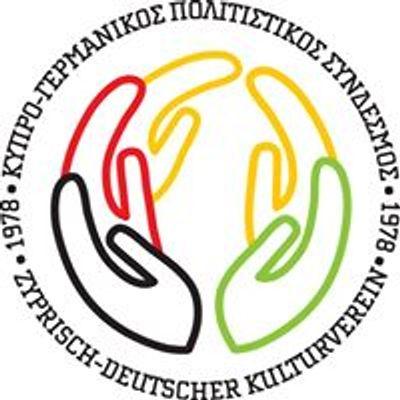 Zyprisch Deutscher Kulturverein- ΚυπροΓερμανικός Πολιτιστικός Σύνδεσμος