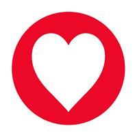 Arkansas Heart Hospital