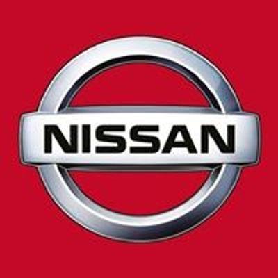 NISSAN Wien