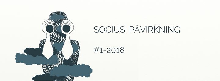 Slippfest for Socius Pvirkning  Forum-debatt