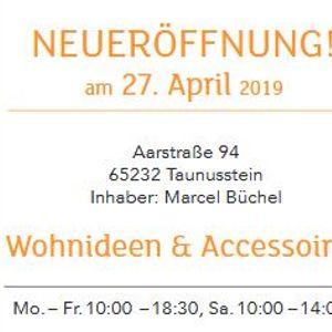 Neueröffnung Indien Haus Boutique At Indien Haus Mainz