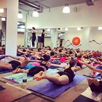 Beginners Bikram Workshop