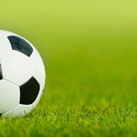 Meraloma Soccer Social Tourney