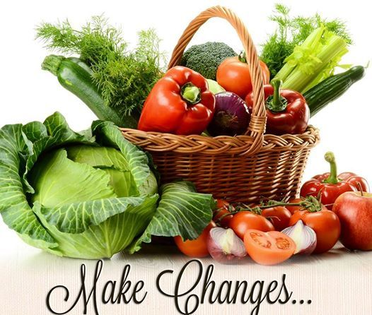 Holistic Health & Weight Loss