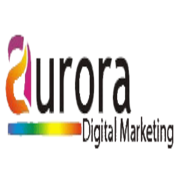 Aurora Digital Marketing Company