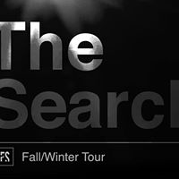 VFS Search Tour - Info Session  Moncton