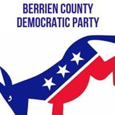 Berrien County Democratic Party