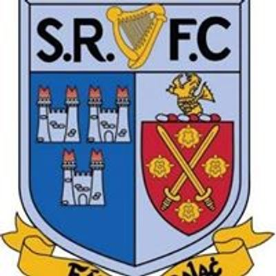 SuttoniansRFC