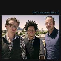 The Will Baxter Band