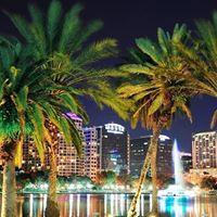 FREE 2 Hr Internet Marketing Online Business Workshops in Orlando Florida