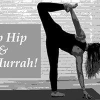 Hip Hip &amp viel Hurrah Workshop Sa 10 Juni 12.30 - 15.30 Uhr