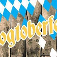 Dogtoberfest 2017