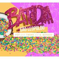 BATIDA SO LO SBADO 2904 GALERIA304