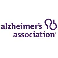 Alzheimer's Association Delaware Valley Chapter