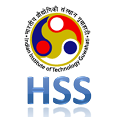 Graduate Research Meet IITG