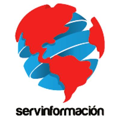 Servinformación