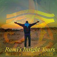 Rami's Insight Tours