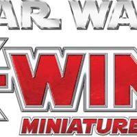 Star Wars X-Wing Regional Championships