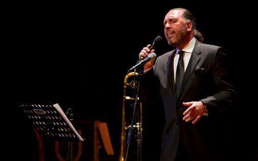 Fatih Erko Konseri