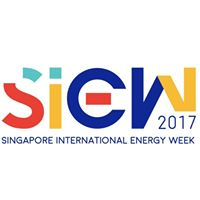 SIEW 2017 (10th Anniversary)