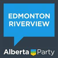 Edmonton-Riverview CA AGM