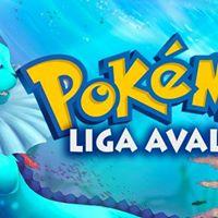 Campeonato Liga Pokemon Avalon 3
