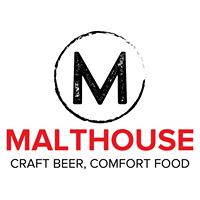 Malthouse