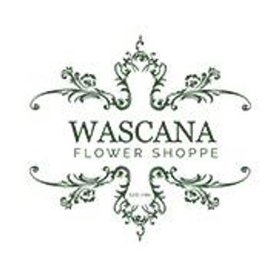 Wascana Flower Shoppe