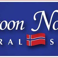 Annual General Meeting for Saskatoon Norwegian Cultural Society