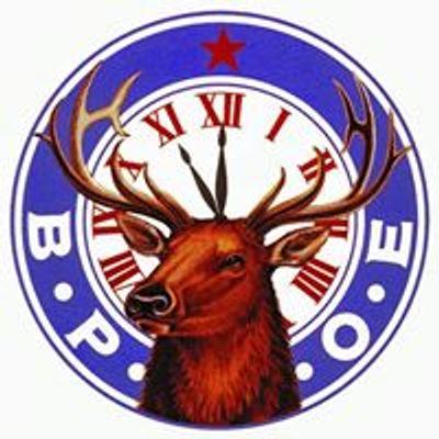 Sedona Elks Lodge #2291