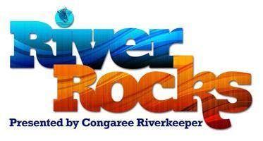 River Rocks Festival 2019