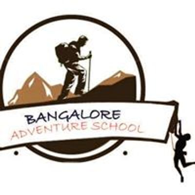 Bangalore Adventure School