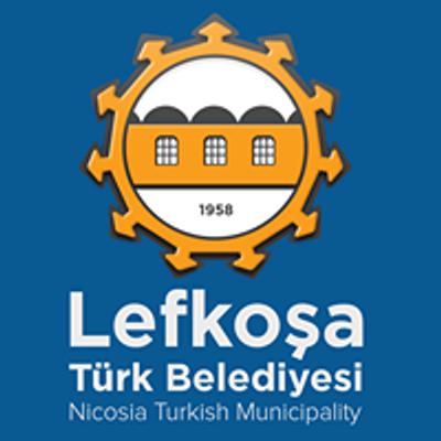 Lefkoşa Türk Belediyesi