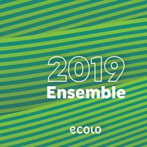 Voeux 2019  Ecolo Ville De Charleroi