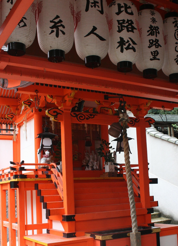 Usui Shiki Reiki Ryoho 2nd Degree Course July 2018 At The Reiki Dojo