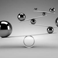 LEquilibrio Emozionale e i Passi della Fisica Quantistica