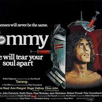 Cult 101 Tommy (1975)
