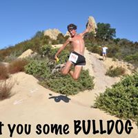 Bulldog 50K &amp 25K Trail Races