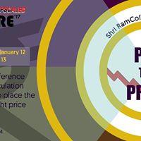 Peg the Price - Prelims