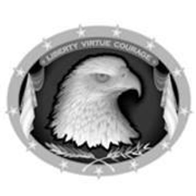 Eagles Nest Armory