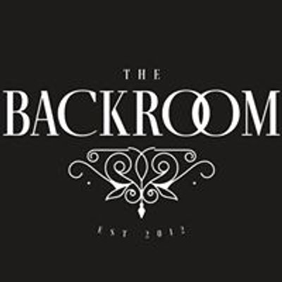 The Backroom Leeds