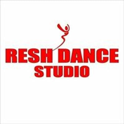 Resh Dance Studio Kandy