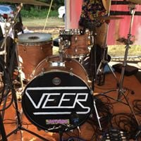 VEER  Summer Music Fest