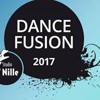 Dance Fusion 2017