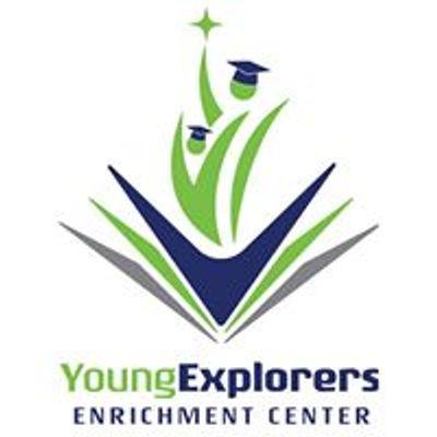 Young Explorers Enrichment Center LLC