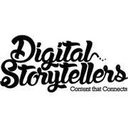 Digital Storytellers