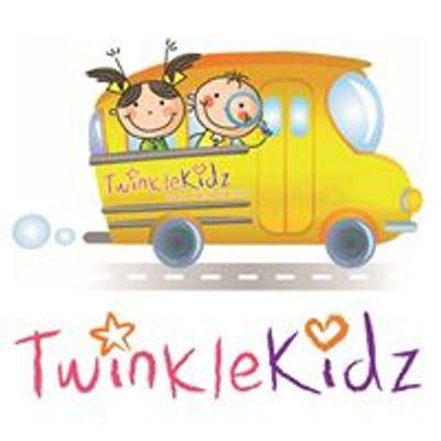 TwinkleKidz