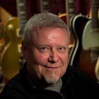 Hit Songwriter Brian Allen at SACs Barrie Regional Songwriters