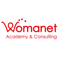 Womanet Academy & Consulting