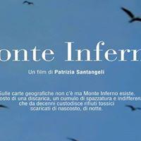 Monte Inferno promosso da Italia Nostra sezione di Aprilia